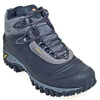Ботинки мужские утепленные Merrell THERMO 6 WTPF Men's insulated boots арт.82727