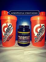 Креатин Моногидрат (Creatine Monohydrate) 300 g