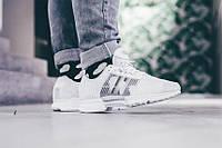 Мужские кроссовки Adidas Clima Cool 1 White