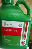Протруйник ВЕНЦЕДОР, Т.К.С.( Аналог РАКСИЛ) 5л,  ALFA Smart Agro
