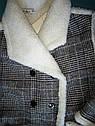 d42f45dc504 ... Детское демисезонное пальто Милана на девочку размеры 140- 164 Тренд  сезона!