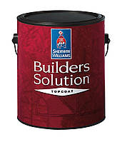 Краска SW Builder's Solution интерьерная латексная