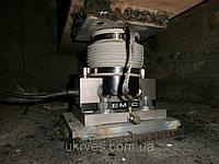 Реконструкция автомобильных механических весов, фото 1