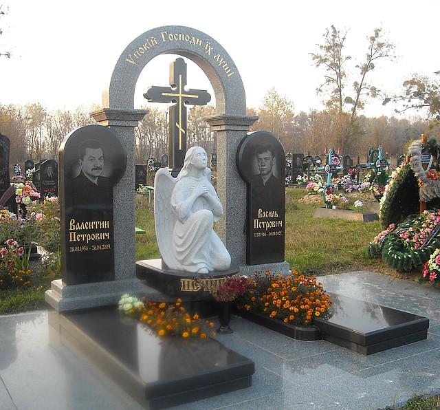 Памятники надгробия фото цены 585 купить памятник нижний новгород небо
