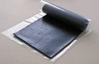 Резина сырая 59-590 для ремонта транспортерной ленты