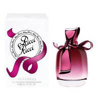 Nina Ricci Ricci Ricci парфюмированная вода 80 ml. (Нина Ричи Ричи Ричи), фото 1