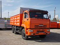 Тенты на грузовые автомобили, прицепы.