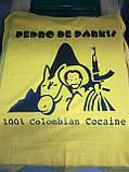 Печать на футболках в Полтаве, фото 2