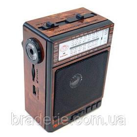 Радиоприемник Golon RX-9000