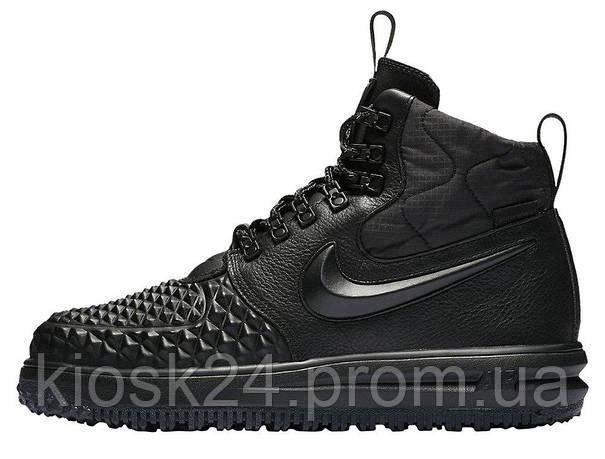 bfc382806376 Оригинальные кроссовки Nike Lunar Force 1 Duckboot  17
