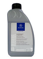 Жидкость для гидросистем MB 236. 3  Mercedes-Benz  0.5 L