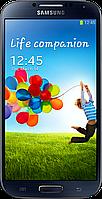 """Китайский Samsung Galaxy S4, дисплей 4.7"""", 2 SIM. Заводская сборка!"""