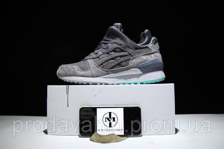 31eded58 ▻ Купить Зимние Кроссовки мужские Asics Gel Lyte III MT SneakerBoot ...