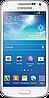 """Китайский Samsung Galaxy S4, дисплей 4"""", 2 SIM. Заводская сборка."""