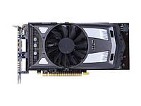 Видеокарта MSI PCI-Ex GeForce GTX 650 PE 1024MB GDDR5 (128bit) (1124/5000) (2xDVI, 1xminiHDMI) OEM (б/у)
