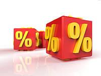 Распродажа ламината Quick-Step Classic! Скидка -15%