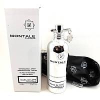MONTALE Soleil de Capri парфюмированная вода - тестер, 100 мл