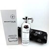 MONTALE Vanilla Extasy парфюмированная вода - тестер, 100 мл