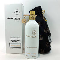 MONTALE Oriental Flowers парфюмированная вода - тестер, 100 мл