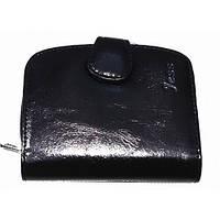 Женские кожаные портмоне 12*10 (2 цвета)