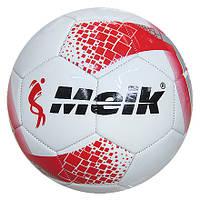 Футбольный мяч Meik №5