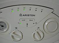 Котел ARISTON BS II 24 FF (площадь обогрева до 240 м2)