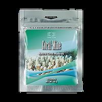 Корал-Майн 10 пакетов