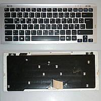 Клавиатура для ноутбуков Sony VAIO VGN-SR21M
