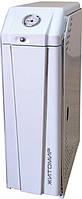 ЖИТОМИР-3 КСГ-12,5 СН дым 12,5 кВт  (пл. обогр. до 125 м2)
