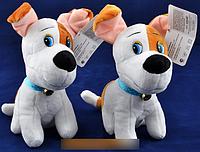 """Мягкая игрушка Собака """"Макс"""" №AQJ 602 SO"""