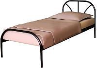 Кровать металлическая RELAX (40)