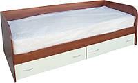 Кровать с ящиками АНТОШКА-3 (16)