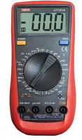 UT151G (UTM 1151G) Цифровой мультиметр UNI-T DCV 1000B ACV 750B DCA 20A R 20Mom Kiev