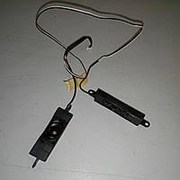 Динамик ноутбука Acer TravelMate 2350 (PK230005510)