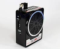Портативное Радио Колонка МР3 USB NS 048 NMX