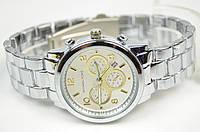 Женские наручные часы MK Silver, фото 1