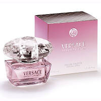 Versace Bright Crystal туалетная вода 90 ml. (Версаче Брайт Кристалл)