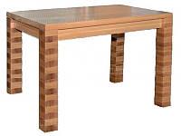 Кухонный деревянный столик ДОМИНО (76)