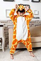 Кигуруми Жираф (взрослый) Kigurumi