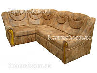 Угловой диван ВОЯЖ (82)