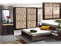 Набор спальной мебели C-1 (52)