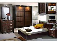 Набор спальной мебели С-2 (52)
