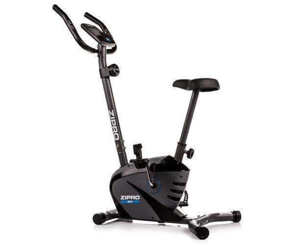 велотренажер для похудения для дома цена