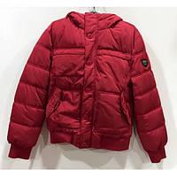 Куртка подростковая демисезонная ORIGINAL MARINES