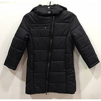 Куртка детская ORIGINAL MARINES демисезонная (еврозима)