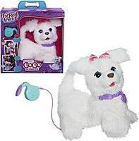 Интерактивная собака Гого, щенок GoGo, FurReal Friends Hasbro Оригинал из США!, фото 1