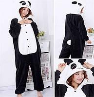 Панда (детский и взрослый)