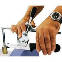 Приспособление для заточки небольших ножей Optimum Maschinen Holzkraft 5760056