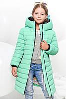 X-Woyz Детская зимняя куртка DT-8248-7