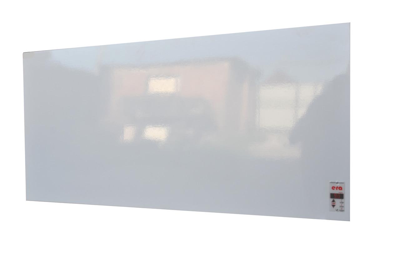 Стать дилером ТМ Optilux - инфракрасные панели от производителя